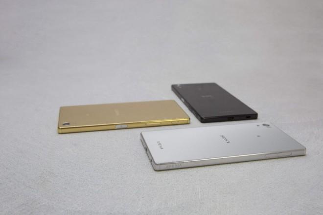 Z5_Premium_BLK_CHROME_GOLD