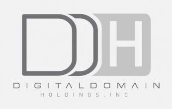digital-domain-holdings-logo1-346x220.jpg
