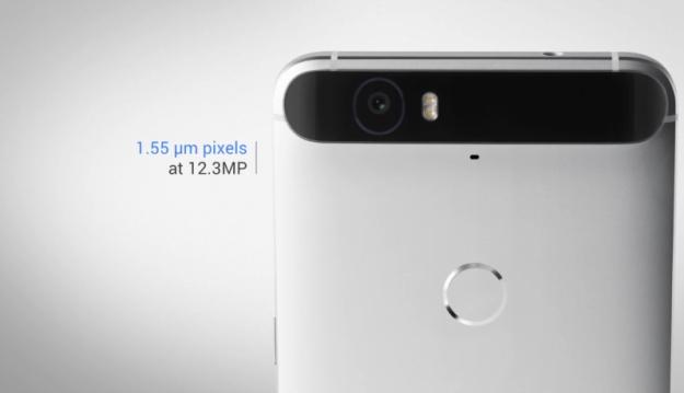 google-nexus-6p-3