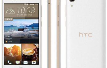htc-desire-728-346x220.jpg