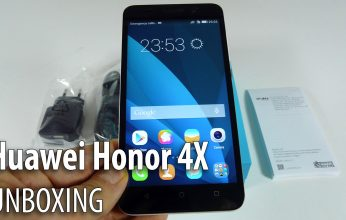 huawei-honor-4x-unboxing-346x220.jpg