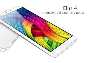 leagoo-elite-4-2-346x220.jpg