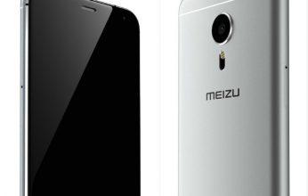 meizu-mx6-2-346x220.jpg