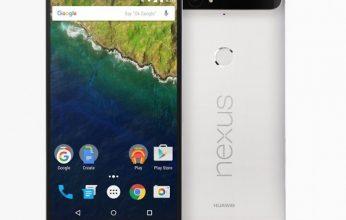 nexus-6p-6-346x220.jpg