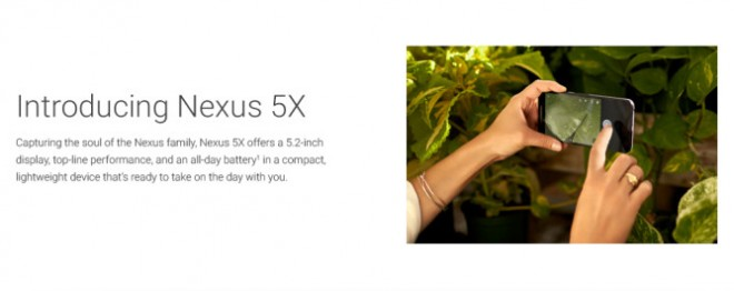 nexus2cee_nc-668x265