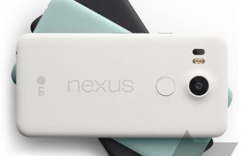 nexus_5x_photos-800_thumb800-346x220.jpg