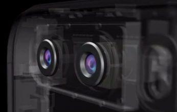 samsung-dual-camera-346x220.jpg
