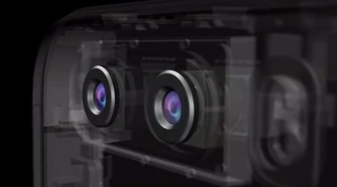 samsung-dual-camera
