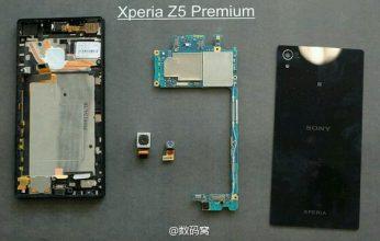 xperia-z5-premium-teardown-346x220.jpg