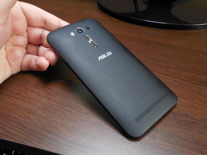 Asus-Zenfone-2-Laser_013