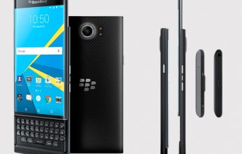 BlackBerry-Priv-now-available-for-pre-orders-from-BlackBerry-3-horz-346x220.jpg
