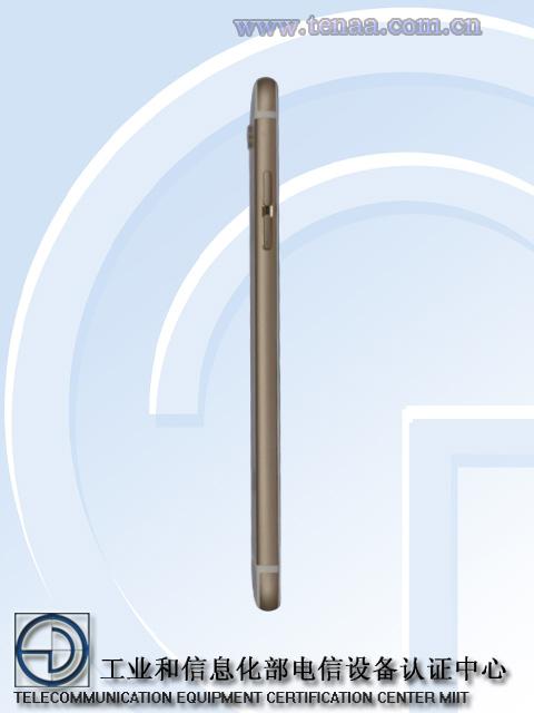 DB D1688 2