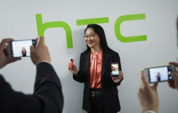 HTC-CEO-Cher-Wang-346x220.jpg