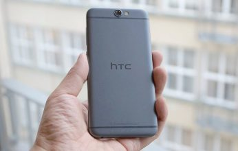 HTC-One-A9-back-2-w782-346x220.jpg