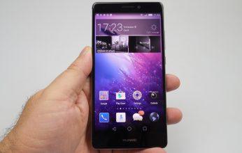 Huawei-Mate-S_001-346x220.jpg