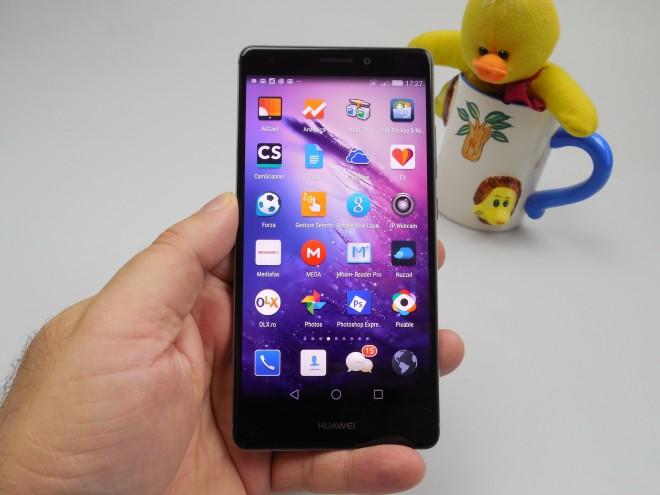 Huawei-Mate-S_019