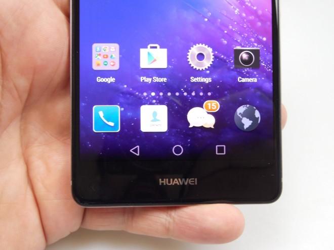 Huawei-Mate-S_024
