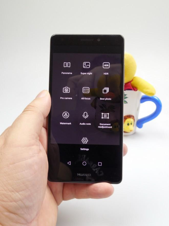Huawei-Mate-S_034