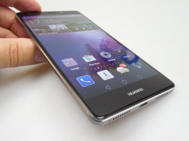 Huawei-Mate-S_041