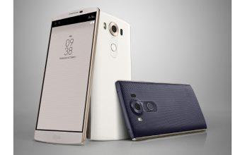 "LG-Electronics'-New-Smartphone-""V10""-346x220.jpg"