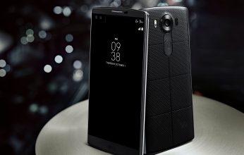 LG-V10-Black-01-346x220.jpg