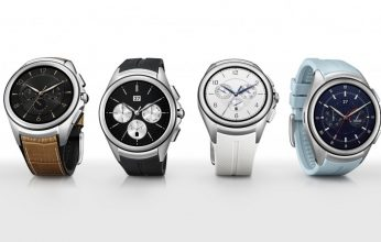 LG-Watch-Urbane-2nd-Edition-01-1024x769-346x220.jpg