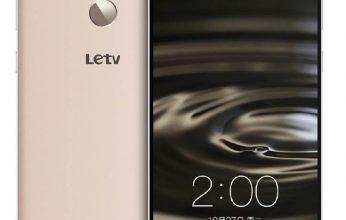 LeTV-Le-12-346x220.jpg