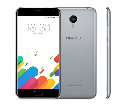 Meizu-Blue-Charm-Color-versions555