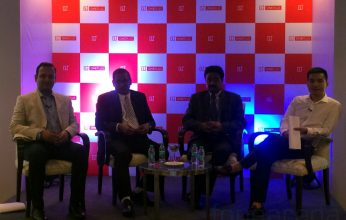 OnePlus-Make-in-India-Press-Meet-346x220.jpg