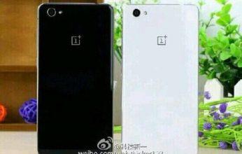 OnePlus-X-black-white-640x436-346x220.jpg