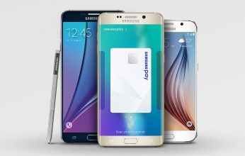Samsung-Pay-346x220.jpg