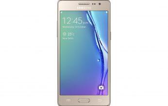 Samsung-Z3_Gold_front-346x220.jpg