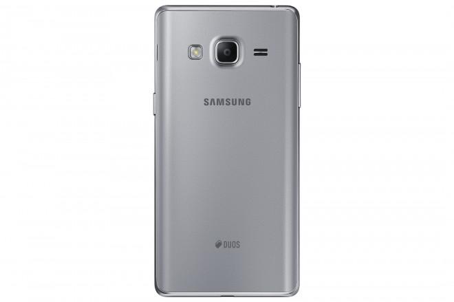 Samsung-Z3_Silver_back