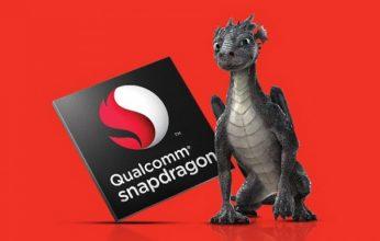 Snapdragon-346x220.jpg