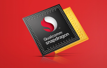 Snapdragon-346x220.png