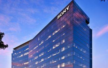 Sony-Headquarters-346x220.jpg