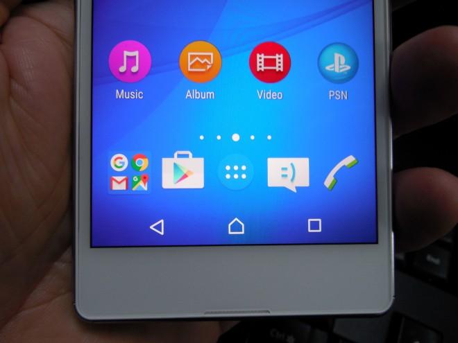 Sony-Xperia-M5_021