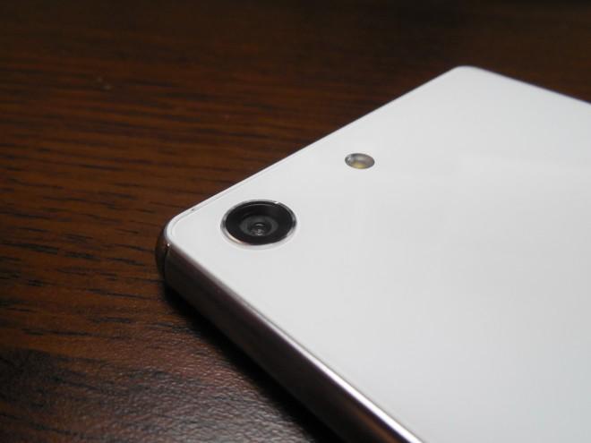 Sony-Xperia-M5_024