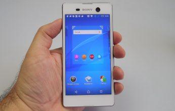 Sony-Xperia-M5_040-346x220.jpg