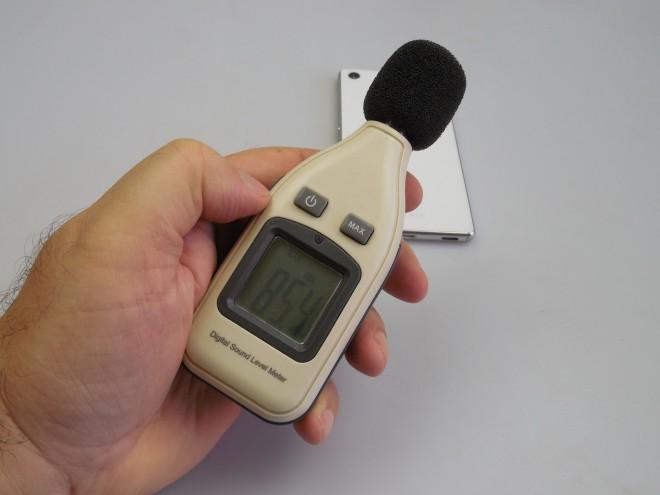 Sony-Xperia-M5_057