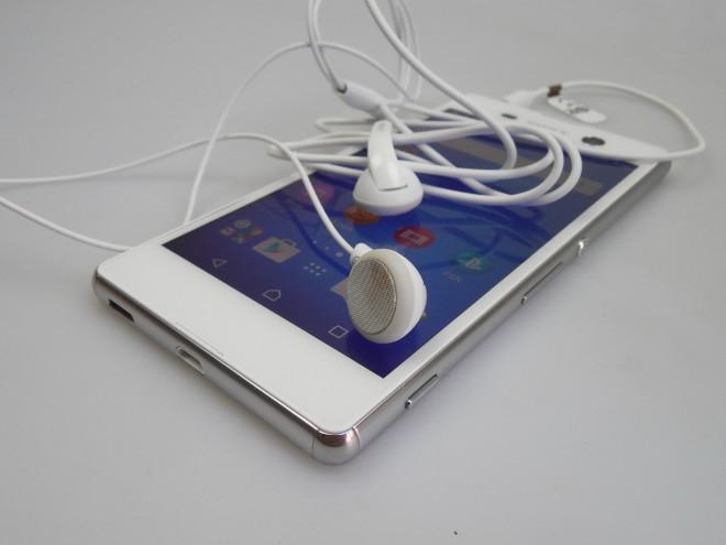 Sony-Xperia-M5_065