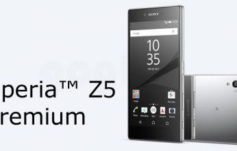 Sony-Xperia-Z5-Premium1-346x220.jpg