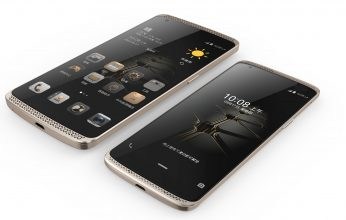 ZTE_AXON_and_the_newly_launched_AXON_mini-346x220.jpg