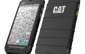 cat-s30-630x553-346x220.jpg