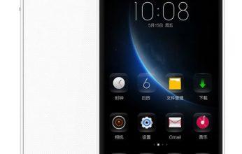doogee-f3-mobile-phone-15-346x220.jpg