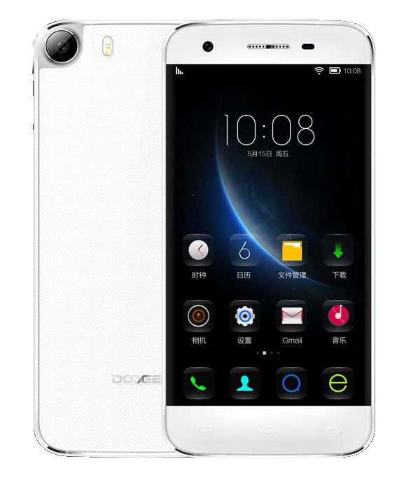 doogee-f3-mobile-phone-15