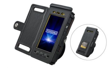 explosion-proof-phone-1-346x220.jpg
