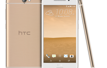 htc-aero-global-topaz-gold-phone-listing-346x220.png