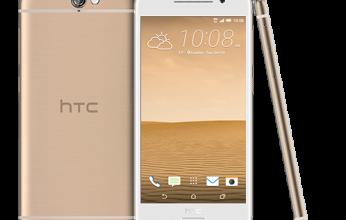 htc-aero-global-topaz-gold-phone-listing-346x220.png