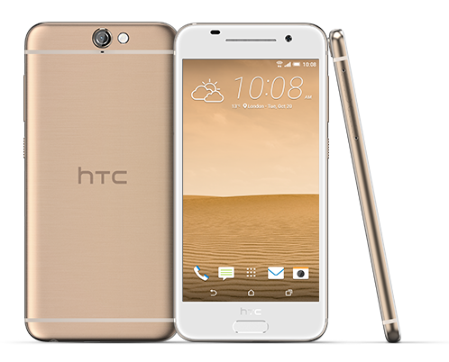htc-aero-global-topaz-gold-phone-listing